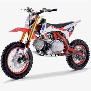 Renegade 110R 110cc