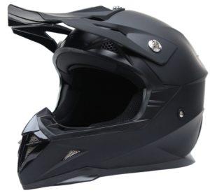 YEMA YM-915 Full Face Helmet