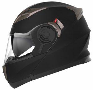 YEMA YM-925 helmet