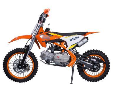Taotao DB24 110cc Dirt Bike