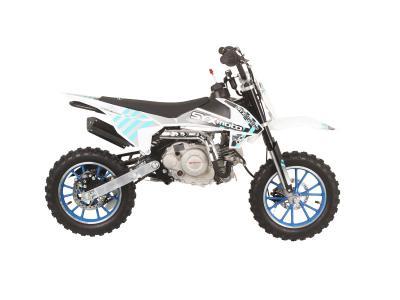 SYXMOTO Tearoff 60cc Dirt Bike